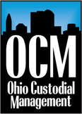 Ohio Custodial Maintenance